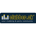 Clubber.sk