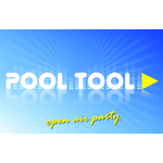 Pooltool na Facebooku