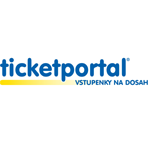 Ticketportal