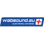 Websound.eu